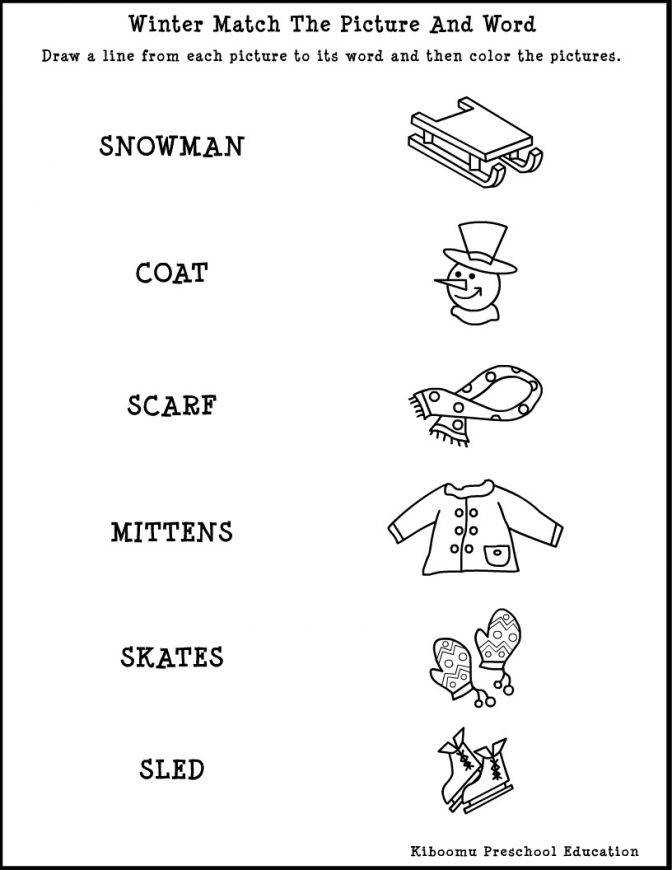 Esl Worksheets Homeschooldressage. Winter Song And Free Printable Reading Worksheet For Esl Worksheets Kindergarten Pdf 8e Cdde Bdc381c7aa. Kindergarten. Esl Worksheets For Kindergarten Pdf At Mspartners.co
