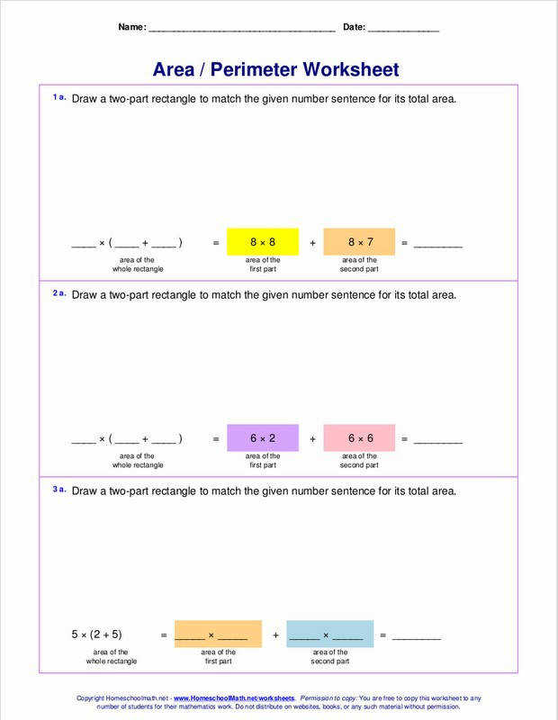 Full Size of Worksheet exponents Worksheets Abc Worksheets Esl Worksheets Pdf Pressure Unit Conversions Worksheet