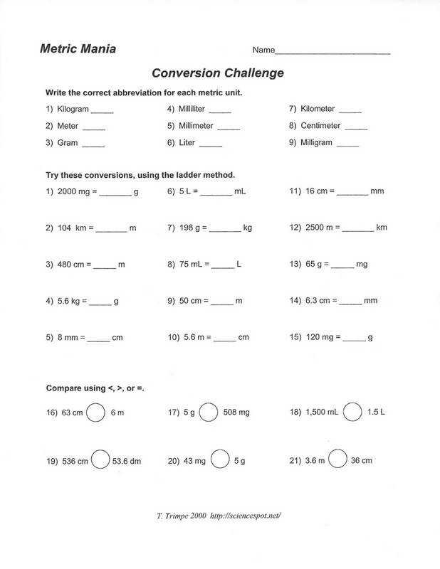 Full Size of Worksheet electron Configurations Worksheet Fallacies Worksheet Factoring By Grouping Worksheet Fission Worksheet