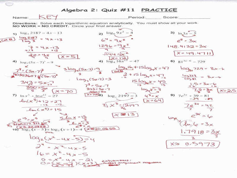 Worksheetsuatechnicsz Factoring Polynomials Worksheet Awesome Factoring Trinomials A 1 Worksheet Answers Worksheets