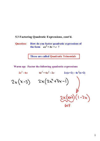 Algebra Worksheet Factoring Polynomials The Form About Download Proposal with Algebra Worksheet Factoring Polynomials