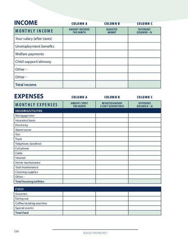 Full Size of Worksheet earthworm Dissection Worksheet Money Counting Worksheets Size of Worksheet earthworm Dissection Worksheet Money Counting