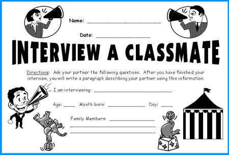 first day of school coloring sheets first day of school coloring