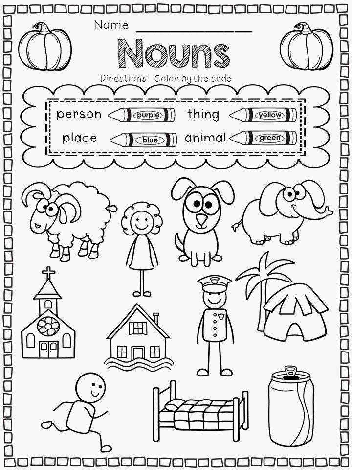 Free Desktop Coloring First Grade Phonics Coloring In 276 Best Printable Worksheets Pinterest