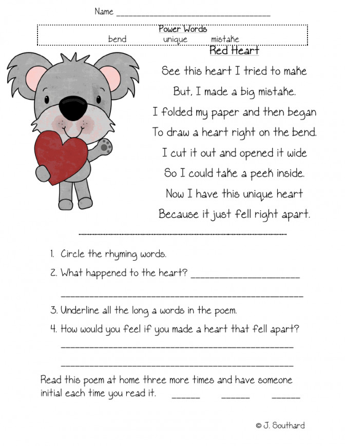 Reading prehension Worksheets Wallpapercraft 3rd Grade Multiple Choice Pdf For Reading prehension Worksheets For 3rd Grade
