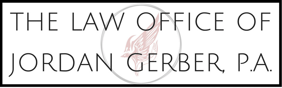 the law office ofjordan gerber p a 7