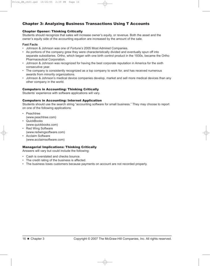 Medium Size of Worksheet food Inc Movie Download Watch Food Inc Documentary line Free Vinces