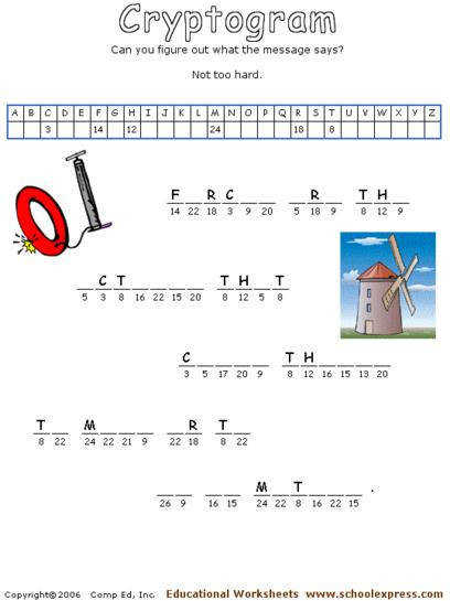 Activity Fun Worksheets Activity Worksheets Forces and Motion Worksheets
