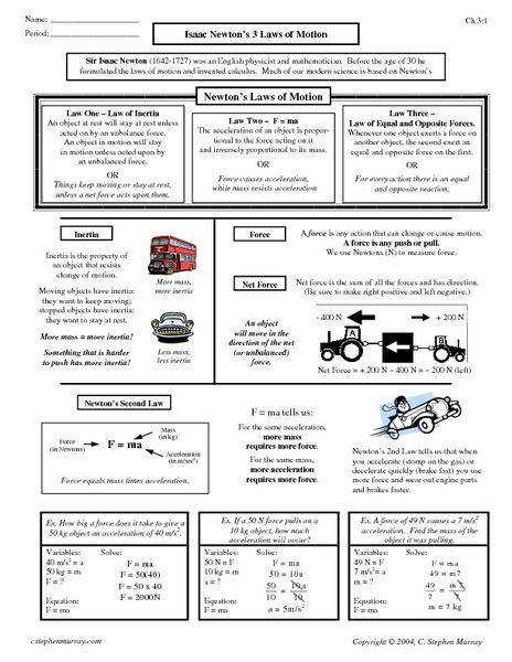 17 Best images about 6th Grade Science Energy on Pinterest