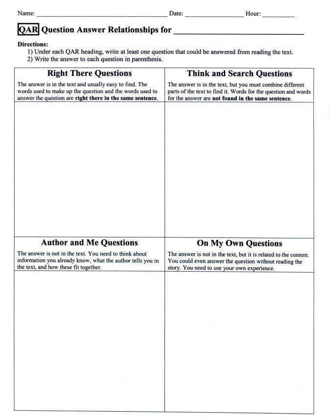 Force And Motion Worksheets 5th Grade Lesson Pl Force And Motion Lesson Plans 5th Grade Lesson