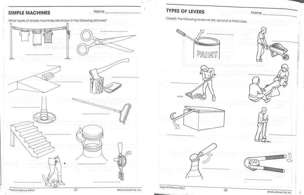 Energy Worksheets Forms Worksheet 6th Gr Forms Energy Worksheet Form