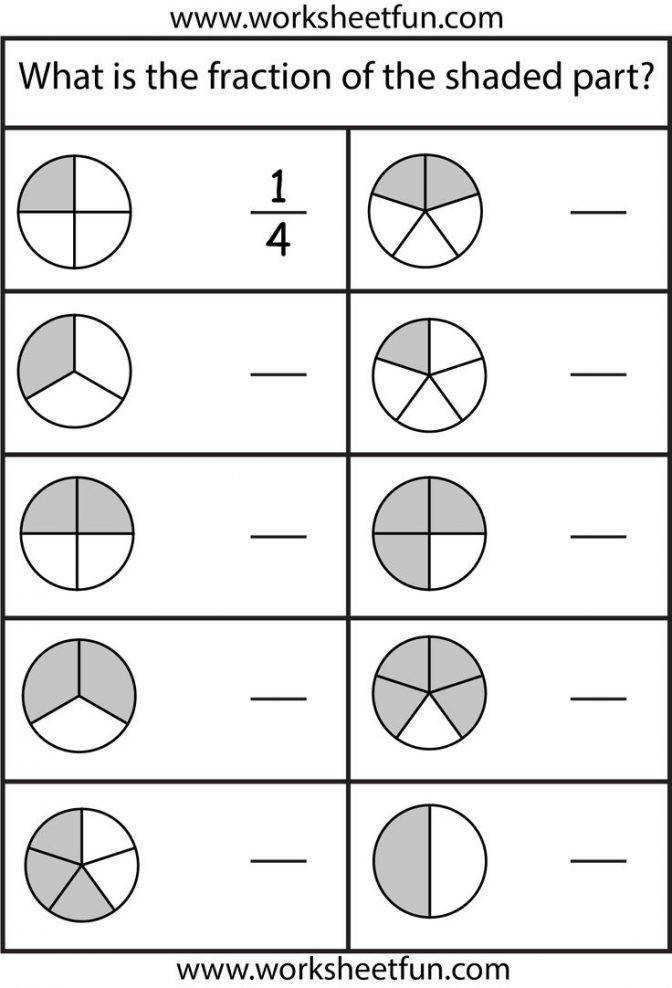 Best 25 Fractions Worksheets Ideas Pinterest Math Free Printable Fraction Strips A552cdcdbad67d1e1578ece6d8e Fraction Strips Worksheets