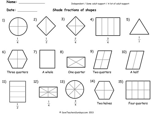 Year 2 Maths Worksheets from Save Teachers Sundays by SaveTeachersSundays Teaching Resources Tes
