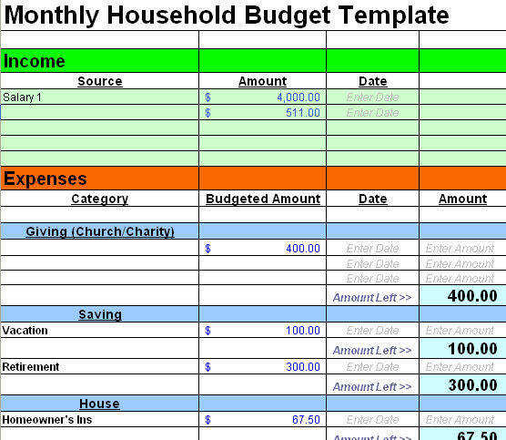 Get the Free Spreadsheet Here