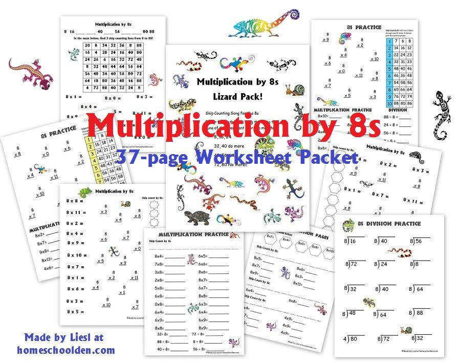 Math Worksheets Game Boards Lapbook and more All Free Homeschool