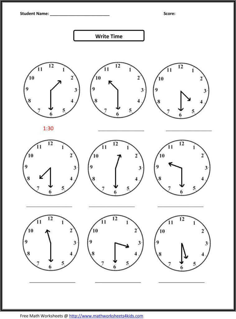 Math Worksheets Money 2nd Grade and Math Worksheets for Grade 1 Hd Wallpapers Free Math