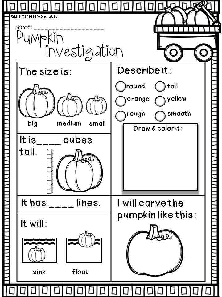 Best 25 Free printable kindergarten worksheets ideas on Pinterest