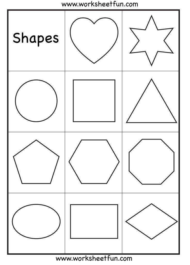 Ideas Collection Printable Preschool Worksheets Free Proposal