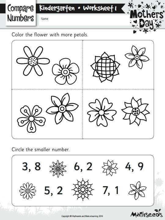 free math worksheets for kindergarten free kindergarten math worksheets free printable christmas math worksheets kindergarten