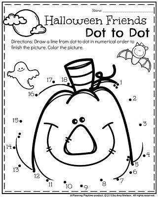 moreover Preschool Dot to Dots Worksheets Free Printables Education additionally in addition Free Printable Dot to