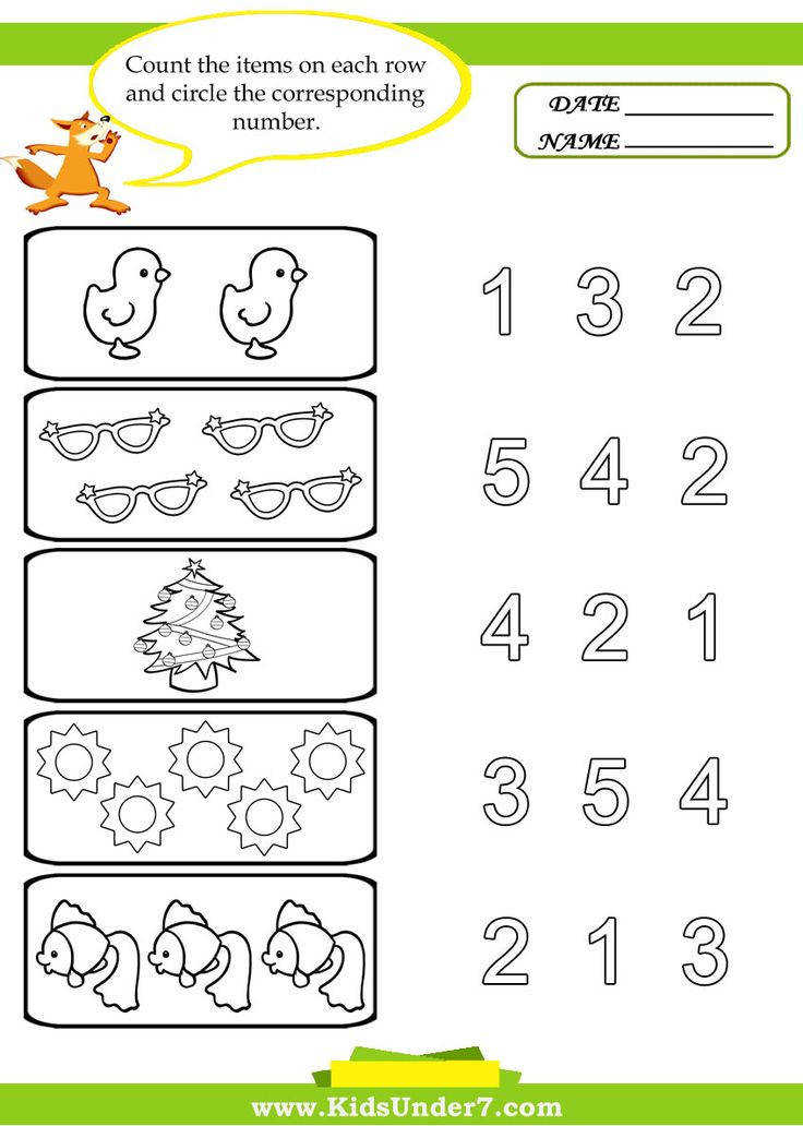 Best 25 Preschool worksheets ideas on Pinterest