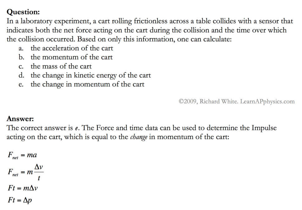 Worksheet Overview Newton S Laws Motion Worksheet Answers Friction Worksheet 4Th Grade Worksheet Newton S 2Nd
