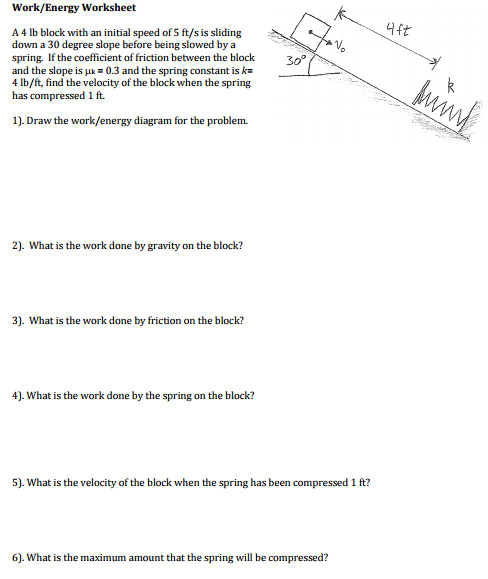 Coefficient Friction Worksheet Answers All Worksheets Coefficient Friction Worksheet Answers Free