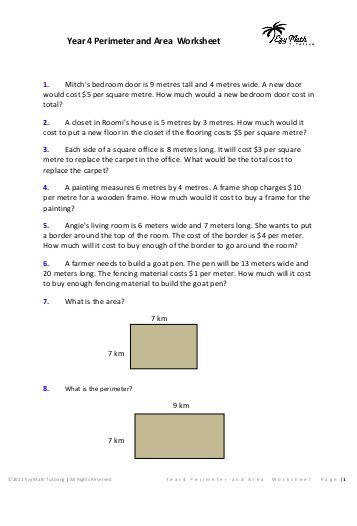 science reading prehension worksheets excel year