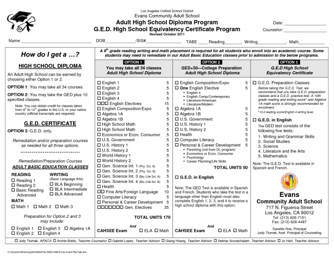 Free Ged Math Practice Worksheets Pdf Science Printable Worksheets 1 Ged Math Worksheets Worksheet Medium