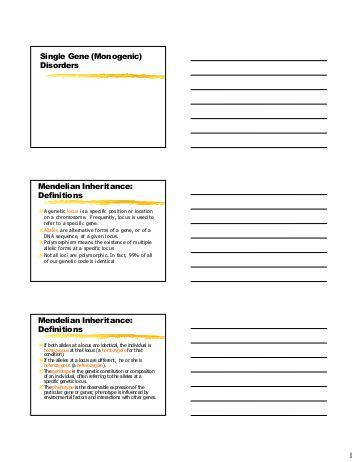 population genetics lab answers foglia pdf pedigree worksheet answers