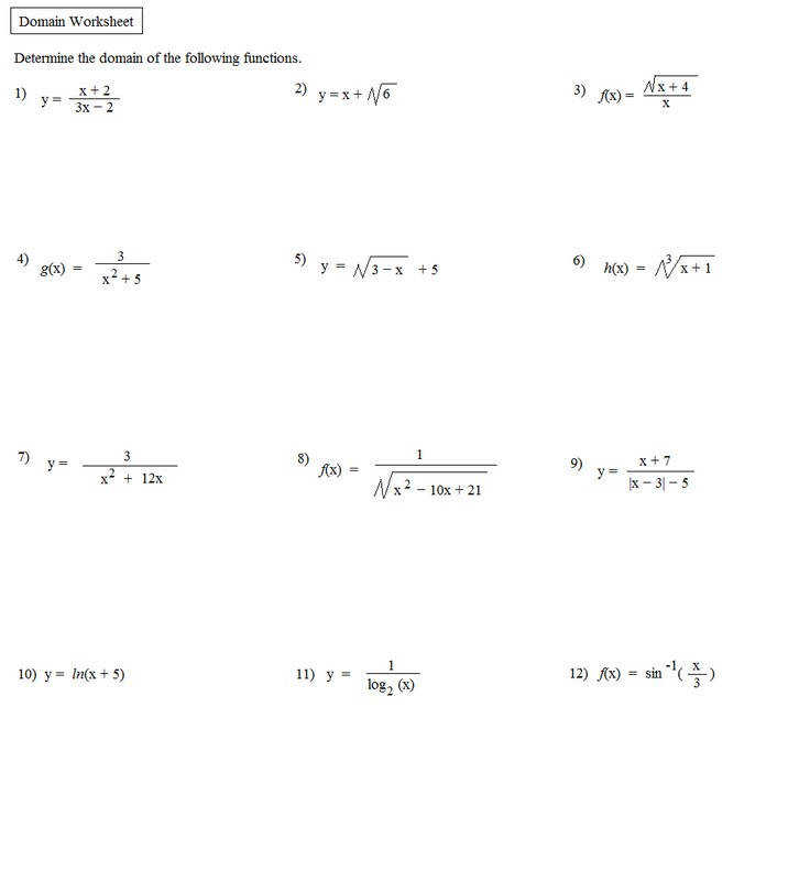 Full Size of Worksheet geometric Mean Worksheet Answers Valentines Day Worksheets Geometry Transformation position Worksheet