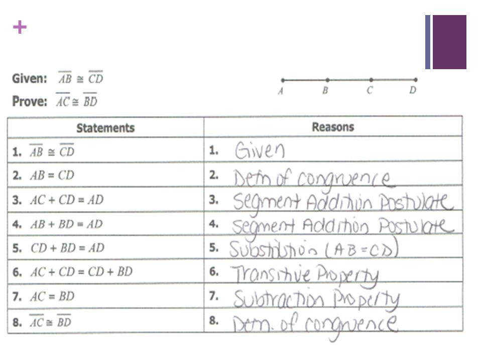 Geometric Proofs Worksheet Homeschooldressage. Proof Of Triangle Congruence Algebra And Geometry Help. Worksheet. Introduction To Proofs Geometry Worksheet At Clickcart.co