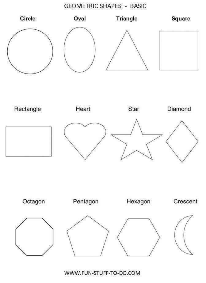 2d Shape Worksheet Kindergarten Literacy 3d Shapes And For Works Shapes For Kindergarten Worksheets Worksheet Medium
