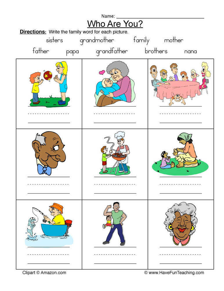 Worksheets Goods And Services Worksheets goods and services worksheets grade 1 intrepidpath family names worksheet services