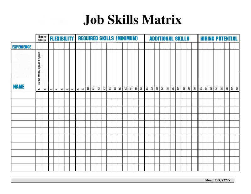 Full Size of Worksheet ratios And Rates Worksheets Solving System Equations By Graphing Worksheet