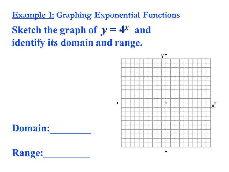 Graphing Exponential Functions Worksheet   Homedressage furthermore  together with Exponential And Logarithmic Functions Worksheet The best worksheets furthermore logarithm worksheet with answers pdf   Edit  Fill  Print   Download as well Exponent and logarithm worksheet  3 as well 60 Exponential And Logarithmic Functions Worksheet Answers  Alge 2 together with Logarithmic Functions Lesson Plans   Worksheets   Lesson Pla moreover  in addition 25 Unique Transforming Exponential and Logarithmic Functions likewise  together with Exponential Logarithmic Functions Math Graphing Exponential furthermore Transforming Exponential and Logarithmic Functions Worksheet Answers likewise 10  calculus derivatives of exponential logarithm functions q a  ap additionally  likewise  furthermore Circuit Training  Logarithms  Logs  and Exponential Functions. on exponential and logarithmic functions worksheet