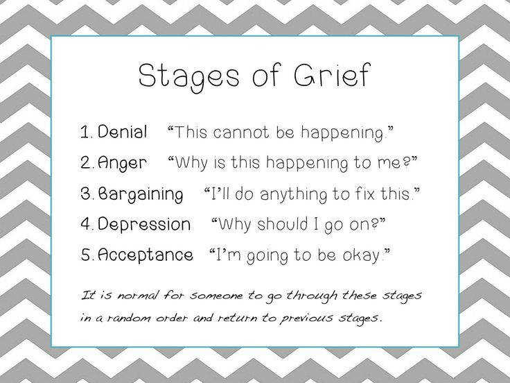 Grief Relief Coping Tools w bonus Journals for K 3 and upper