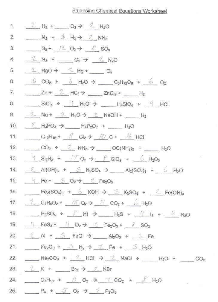 Medium Size of Worksheet half Life Radioactive Isotopes Worksheet Answers Prentice Hall Biology Pdf
