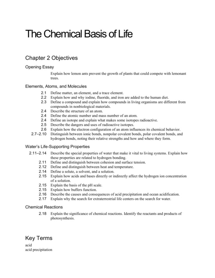 Medium Size of Worksheet half Life Worksheets With Answers Half Life Worksheet With Organic pounds