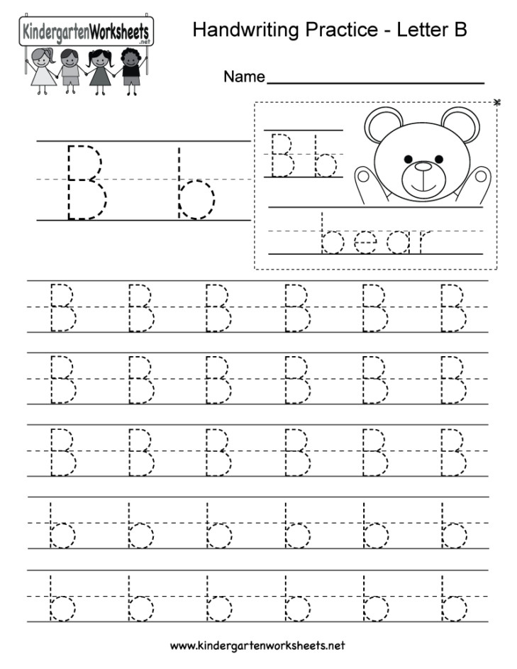 Handwriting Worksheet Maker | Homeschooldressage.com