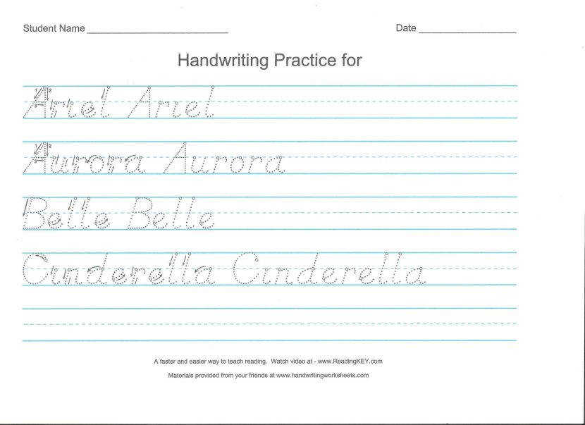 Nurturing Naters With Learning Activities At Home Dnealian Kindergarten Handwriting Worksheet Maker Kindergarten Handwriting Worksheet Maker