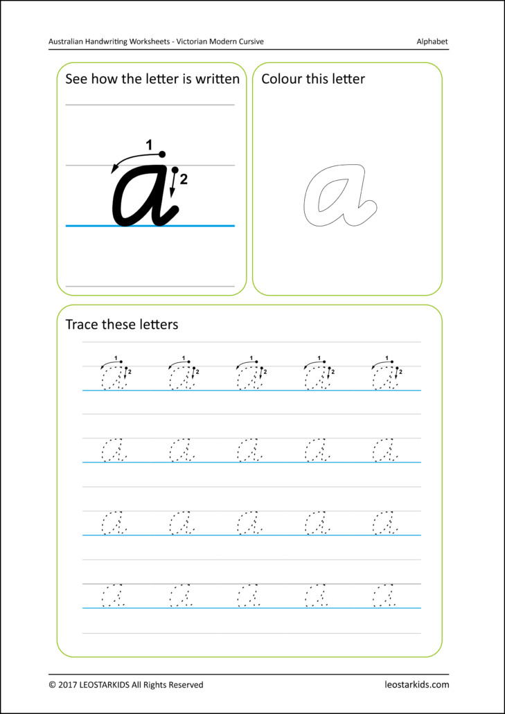Medium Size of Worksheet preschool Handwriting Worksheets Printing Practice Worksheets Cursive Writing Alphabet Worksheets Handwriting