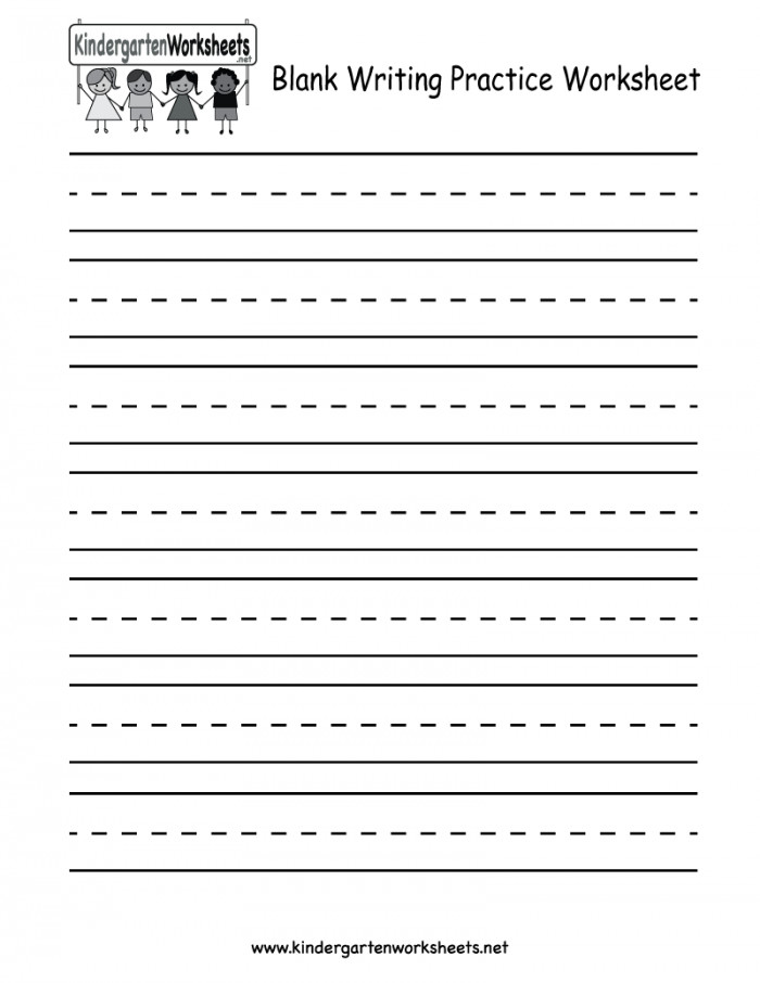20 Gallery of Handwriting Worksheets For Kids