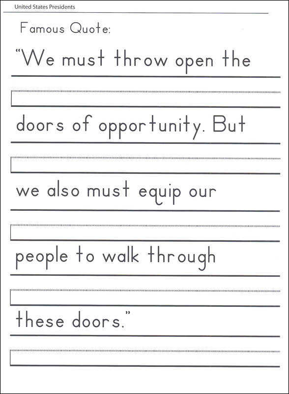 Dolch Third Grade Words Handwriting Worksheets
