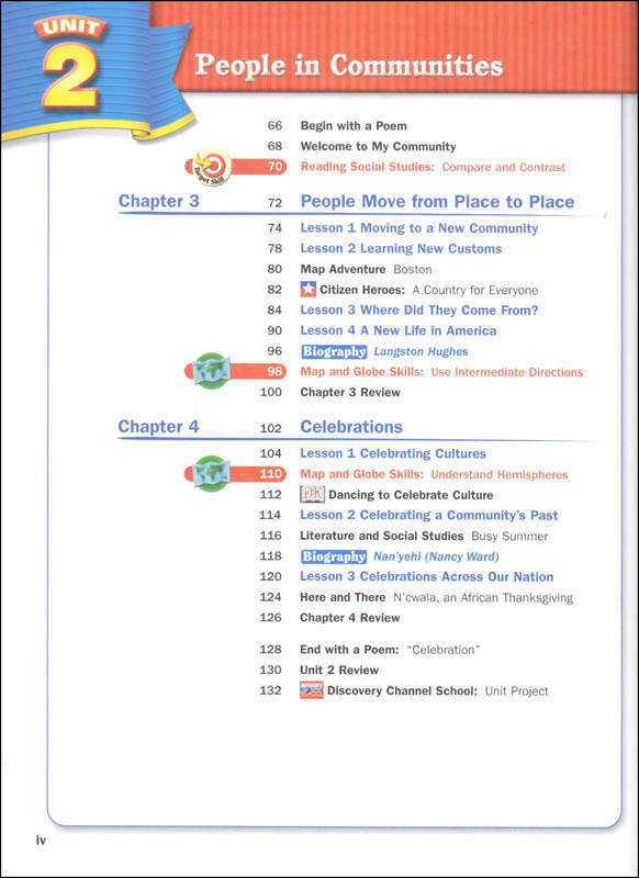 harcourt math worksheets  homeschooldressagecom collection of solutions scott foresman math grade  worksheets with resume