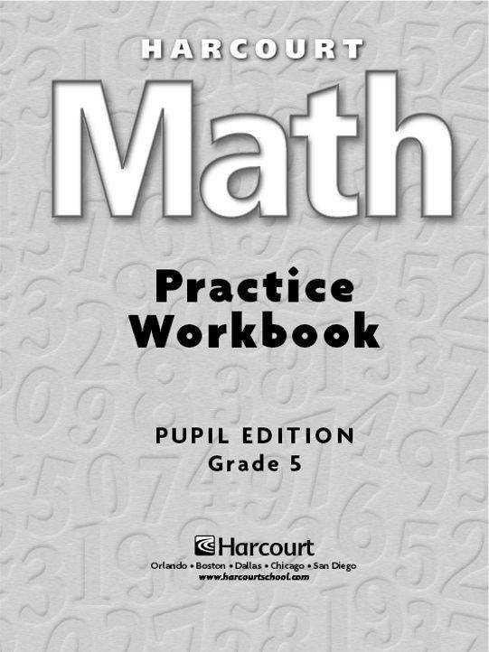 5th Grade Math Games Kids Math Games line…you do need to sign up but it is free Best of Fifth Grade Pinterest