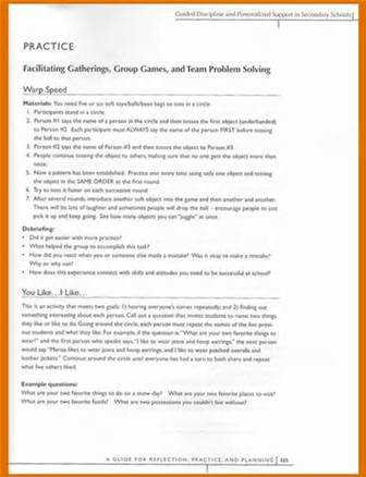 bba4b cdf9f56d940d cbed healthy relationships worksheets