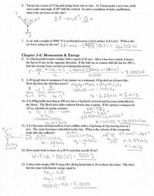 Full Size of Worksheet social Security Worksheet Ideal Gas Law Worksheet Size of Worksheet social Security Worksheet Ideal Gas Law Worksheet