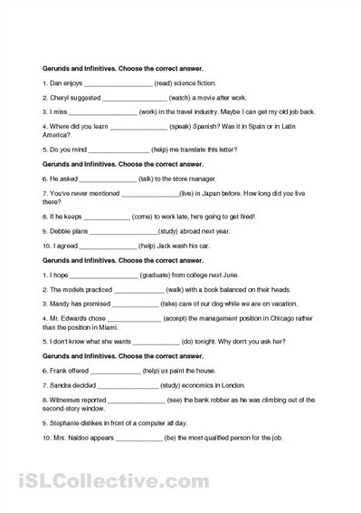 Best Solutions of High School Printable Worksheets For Layout