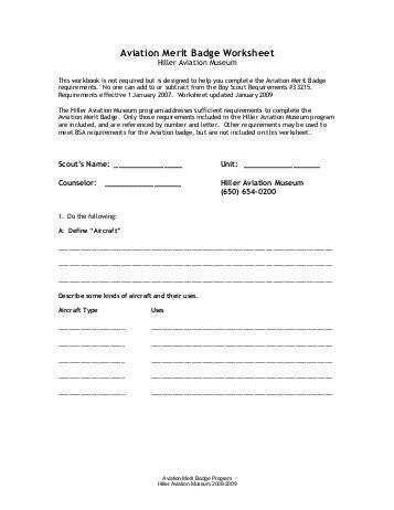 Climbing Merit Badge Worksheet Rringband